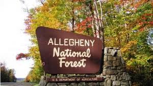 Pennsylvania Forest images Allegheny national forest congressman glenn thompson jpg