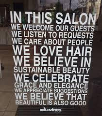 a creative touch salon home facebook