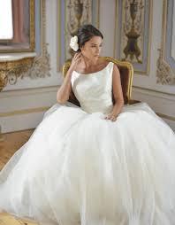 Wedding Dresses Designers Wedding Dress Designers Handpicked By Our Brides