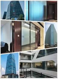 Partition Furniture by Office Dividers Glass Room Ideas With Classic Space Partition Used