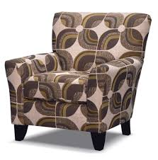 furniture awesome wingback accent chairs under 200 for excellent