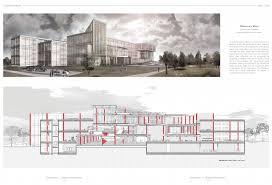Urban Design Resume Scholarship U2013 Zgf