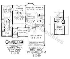 House With Sunroom One Story House Plans With Sunroom Thesouvlakihouse Com