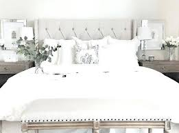 home design comforter target white comforter mambonovasf com