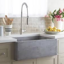 White Apron Front Kitchen Sink Ikea - Apron kitchen sink ikea