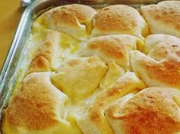bayerische küche rezepte bayerische rupfhauben dolcebella auf www rezeptwelt de der