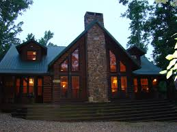 whispering breeze cabin 4 bedroom 4 bath huge luxury cabin in