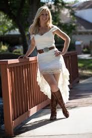simple short country wedding bridesmaid dresses 2016 hunter green