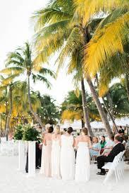 key west destination wedding 12 best key west wedding casa marina images on key
