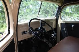 1946 dodge truck parts 1946 dodge coe 2 ton truck 157748