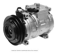 nissan altima water pump autofactorng cooling and heating systems