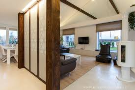 home interior and design scandinavian home interior interior design
