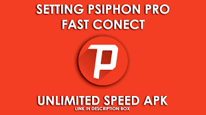 settingan psiphon pro v 168 tanpa conecting tutorial cara setting psiphon pro fast connect 5 bug sekaligus