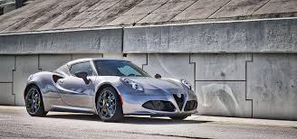 lexus of north miami car wash hours brickell luxury motors serving miami fl