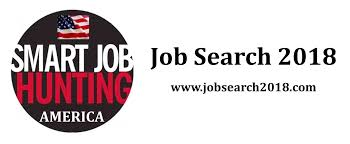 Jobs Search by Research