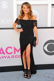 dierks bentley wedding ring the best red carpet looks from the 2017 acm awards red carpet