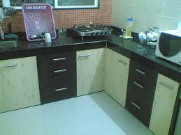 modular kitchen furniture pancharatna modular kitchen furniture photos wakad pune pictures