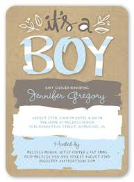 baby boy shower invitations best 25 boy shower invitations ideas on baby boy