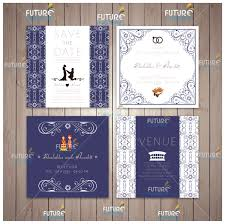 wedding invitation e card future inspire commercial and promotional advertisement