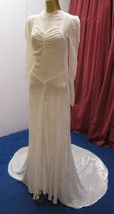 vintage period style wedding dresses wedding forum you u0026 your