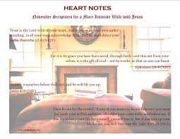 He Is Able To Save To The Uttermost Heart Notes Archives Page 2 Of 10 Leah Adams
