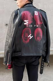 garnier motocross boots 2386 best fashion men images on pinterest fashion men menswear