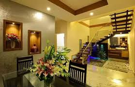 home interior designers in cochin which is the best interior design company quora