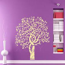 Schlafzimmer Zimmer Farben Baigy Com Schlafzimmer Farben Lila