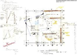 iterating structures teaching engineering as design journal of iterating structures teaching engineering as design journal of architectural engineering vol 20 no 3