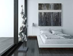 modern living room art black and white modern abstract art for the wall modern living