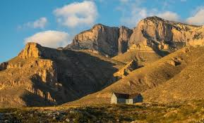 Texas mountains images A texas hidden gem guadalupe mountains national park jpg