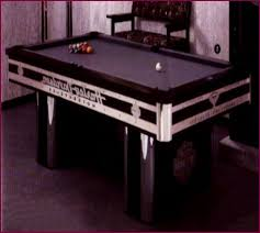 harley davidson pool table light harley davidson tiffany pool table light home design ideas