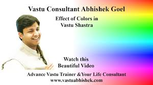 colors in different directions of vastu for money u0026 prosperity