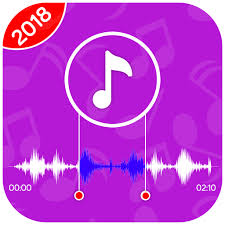mp3 cutter apk cutter ringtone maker mp3 cutter apk only apk