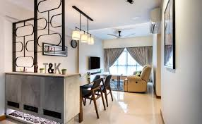 minimalist home interior design minimalist interior design singapore 7 minimalist apartments