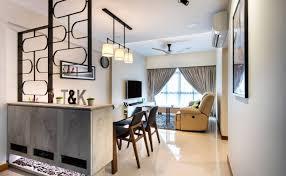 minimalist interior designer minimalist interior design singapore 7 minimalist apartments that