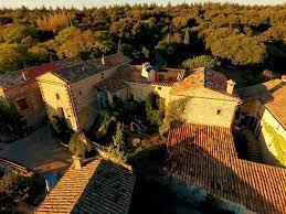 chambres d hôtes l occitane chambres d hôtes lussan