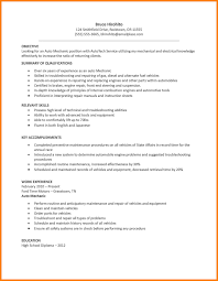 dental assistant resume example technician resume jobsgallery us mechanic resume summary dental assistant resume samples and technician resume