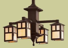 Arts Crafts Lighting Fixtures Arts And Craft Lighting Fixtures Lighting Ideas