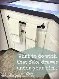 under cabinet coffee mug rack under cabinet dish towel rack under counter towel bar best kitchen