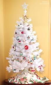 Decoration Christmas Glass by 101 Best Christmas Tree Themes Images On Pinterest Christmas