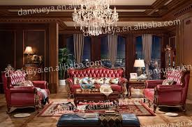 Genuine Leather Living Room Sets Alibaba Manufacturer Directory Suppliers Manufacturers