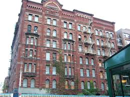 trendy inspiration nyc apartment buildings york apartments