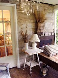 rustic chic decor for the great house the latest home decor ideas