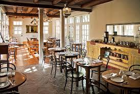 farm and table albuquerque los poblanos historic inn organic farm luxury hotel in new