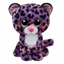 buy ty beanie boos sapphire zebra justice stores cheap