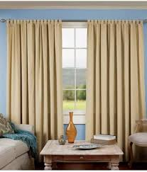 Width Of Curtains For Windows 20 Best Curtains Images On Pinterest Country Curtains Rod