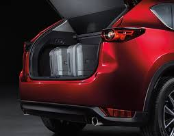 who owns mazda mazda cx 5 build and price mazda usa