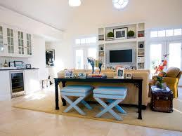 renovation house design ideas room design ideas