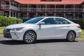 toyota special deals 2017 toyota camry pricing for sale edmunds